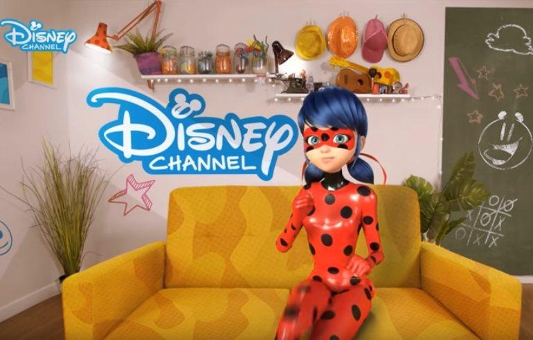 Miraculous: il 2 giugno una giornata dedicata su Disney Channel