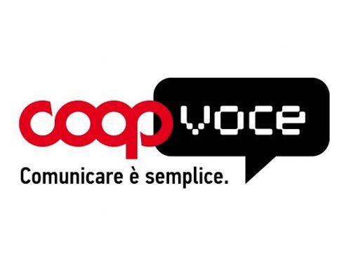 CoopVoce Chiama Tutti Smart+: offerta in arrivo con 1000 minuti e 15 GB