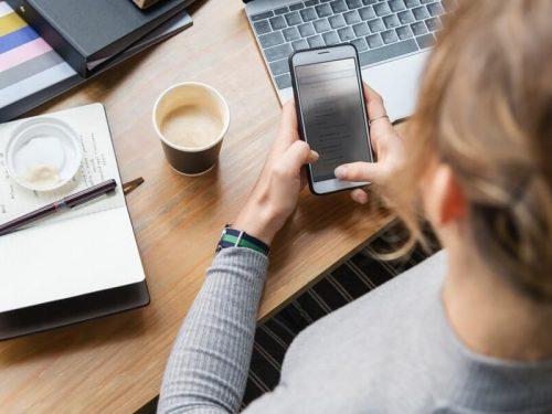 Offerte Kena Mobile: prorogata la Summer a 5,99 euro