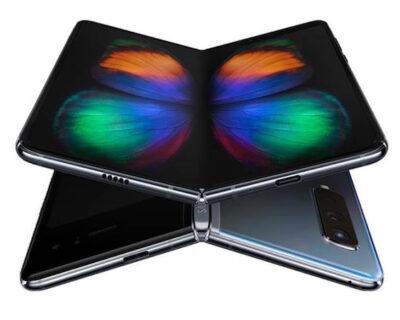 Samsung Galaxy Fold: annullate le prenotazioni negli USA