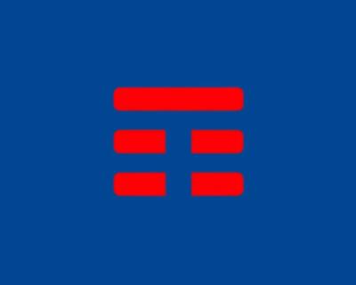 TIM SuperGIGA: la nuova offerta con 50 GB di internet