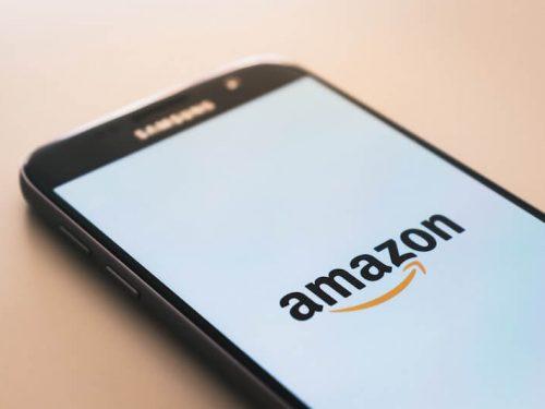Vodafone Happy Black regala 6 mesi di Amazon Prime