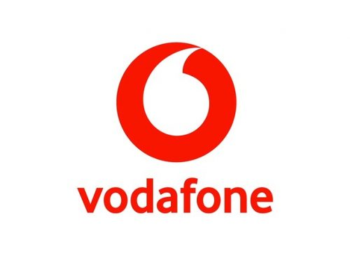 Vodafone Special Unlimited torna a partire da 7 euro al mese