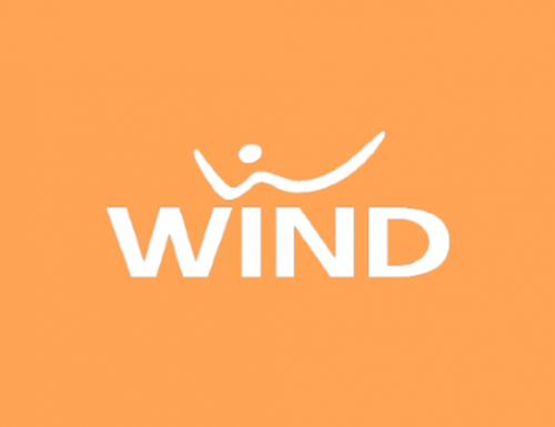 Wind Smart: torna l'offerta con minuti illimitati e 50 GB