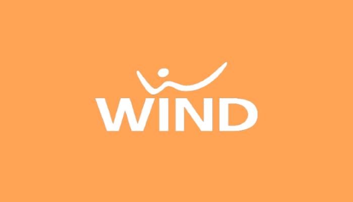 Wind Smart: torna l'offerta con minuti illimitati e 50 GB