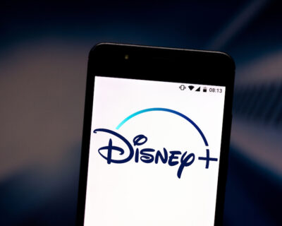 Su Disney+ nessuna rotazione dei contenuti ogni mese