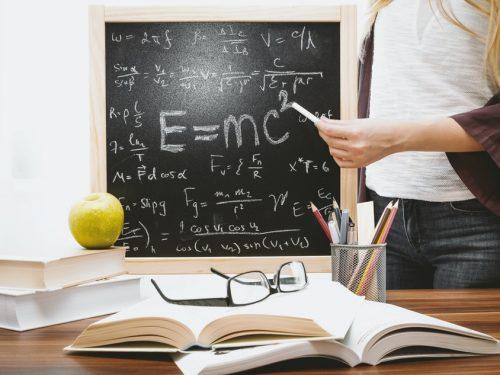 Anno di prova docenti neoassunti: è valido con la sospensione della scuola