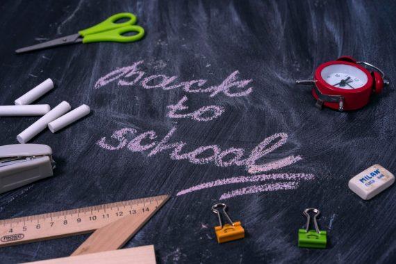 Rientro a scuola quando? Il viceministro Ascani annuncia novità