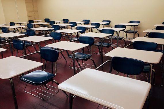 Ritorno a scuola a settembre: il Ministero istituisce un tavolo di esperti