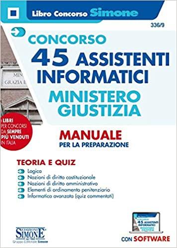 manuale Simone