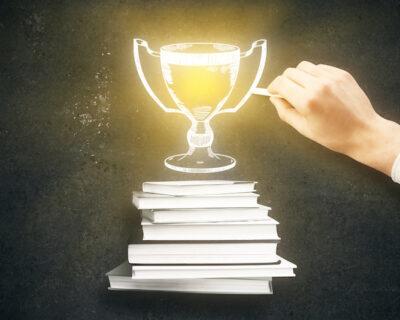 Libri Teoria e Quiz per il concorso 400 collaboratori Ministero degli Esteri