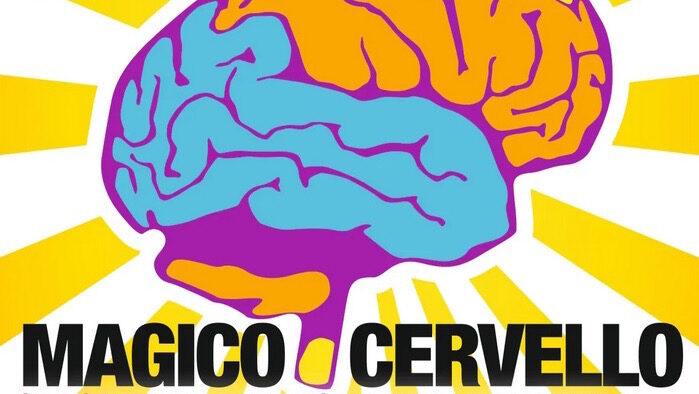 Focus in edicola #346 – agosto 2021: il cervello da scoprire