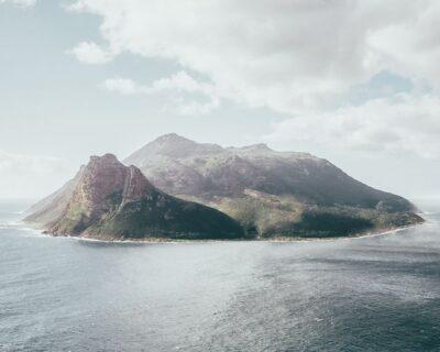 Scoprì l'isola di Terranova – Cruciverba
