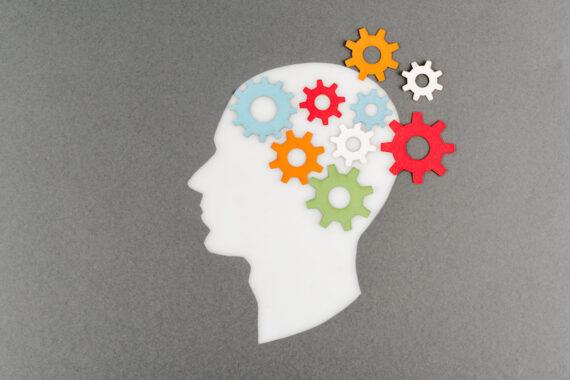 Riza abbonamento: come abbonarsi alla rivista di psicologia