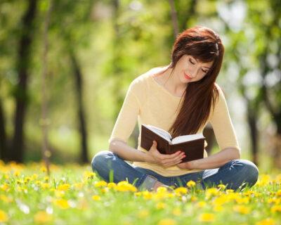 I libri da leggere per affrontare il rientro dalle vacanze estive